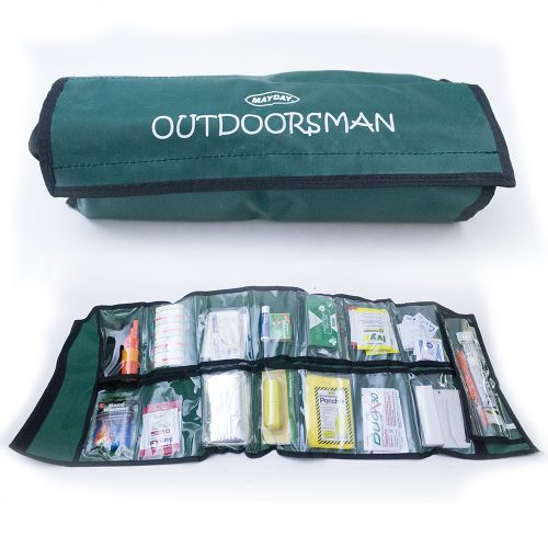 Outdoor Kits